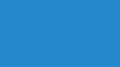 Newstar_Logo_Web_small